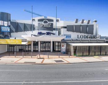 external image 281 Sandgate Road Albion building for lease